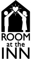 FB RATI logo (2)